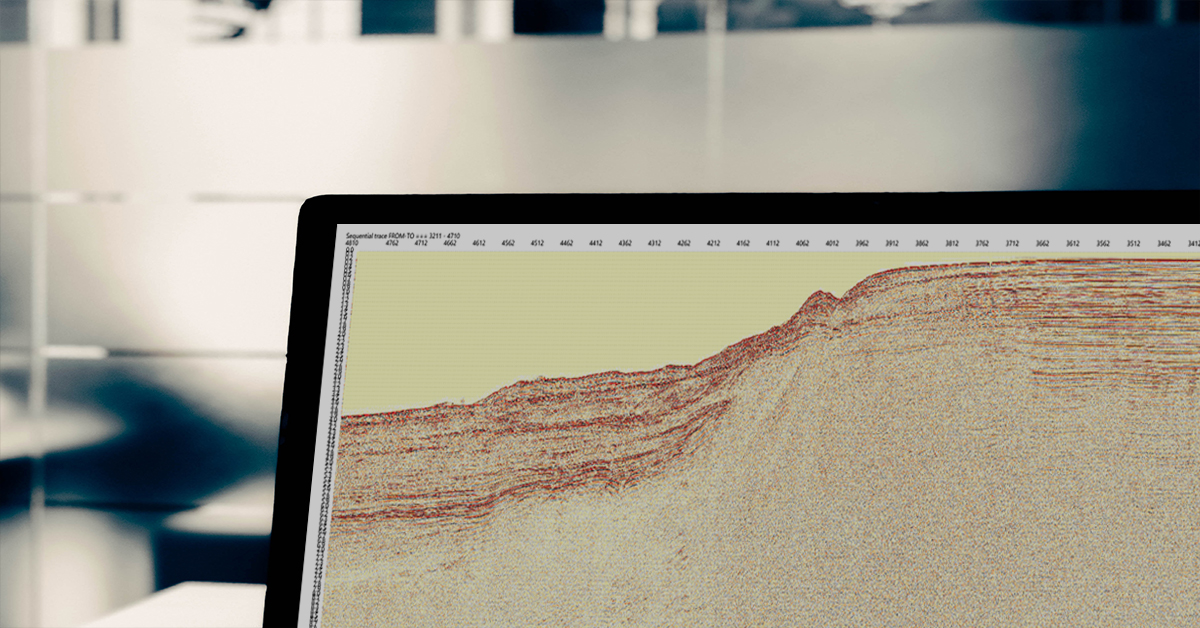 How Your Previous Oil and Gas Data Management Training Works With Our Software